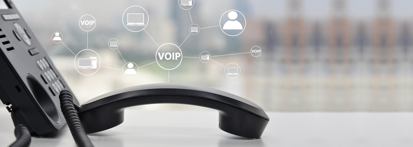 RingOffice as your VoIP Provider in 3CX Phone System