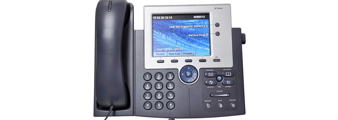 Port Your Telephone Number to RingOffice