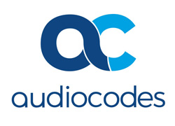 AudioCodes: IP Communications Company