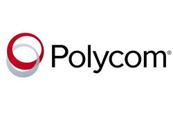 Polycom: Global Communications Company