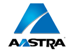 Aastra: Communications Equipment Company