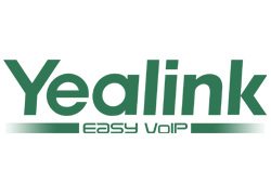 Yealink: Enterprise Communication Provider