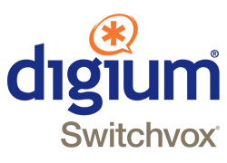 Digium, Inc.: Communications Technology Company