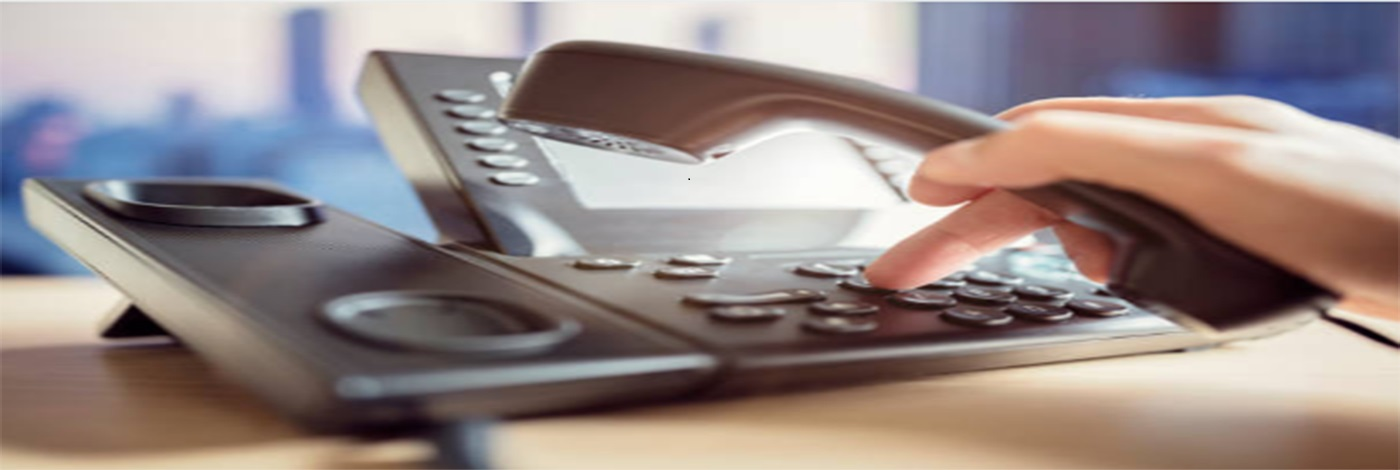SIP Trunking Provider in Canada