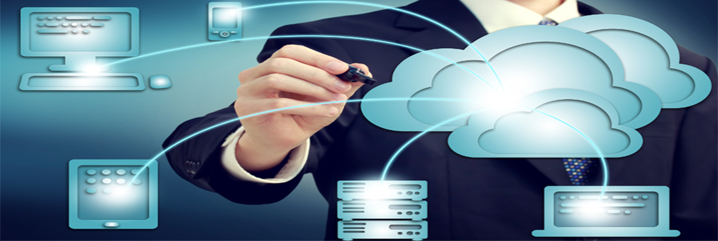 Cloud Communications Providers in Canada